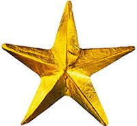 Golden_star