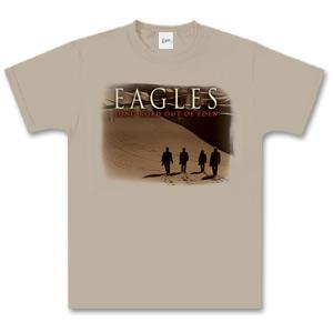 Eagles_tshirt