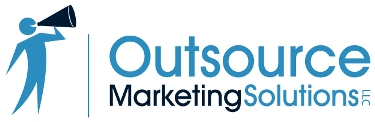 Outsource Marketing Solutions, LLC