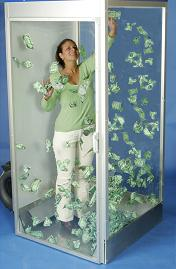 Cash_booth