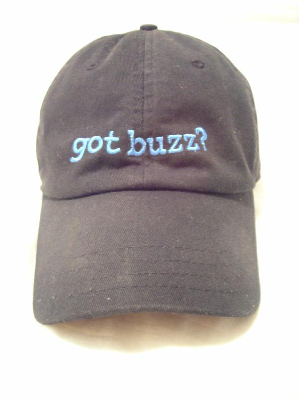 Got_buzz
