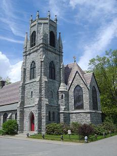 Church_main