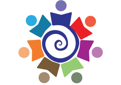 Community Circles Logo