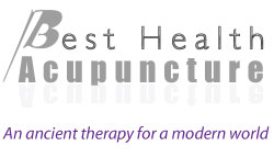 Best Health Acupuncture