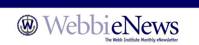WebbieNews
