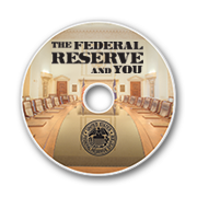 Federal Reserve and You