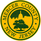 Mercer County Seal