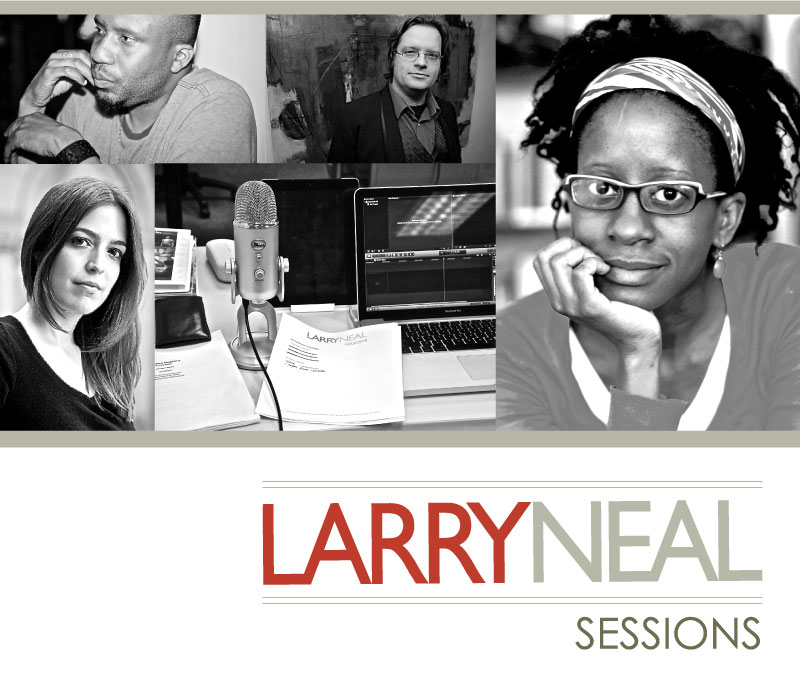 Larry Neal Sessions