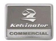 kelv comm logo