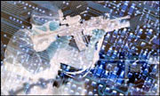 Cyberwar (GRAPHIC)