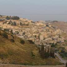 Silwan (Wikipedia)
