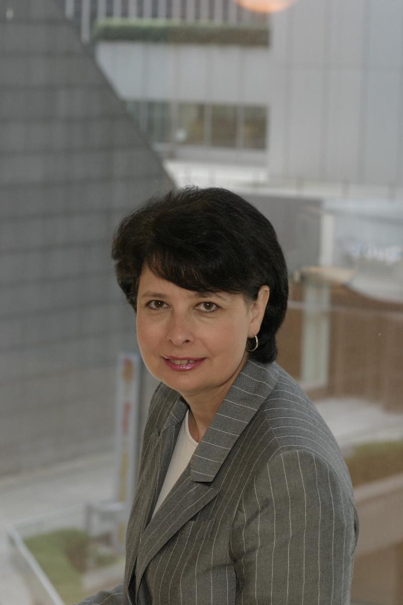 Daria Sheehan