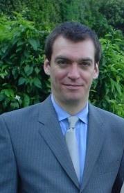 Daniel Delehanty