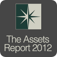The Assets Report 2012 Pic