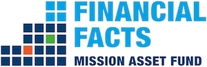 MAF Financial Facts