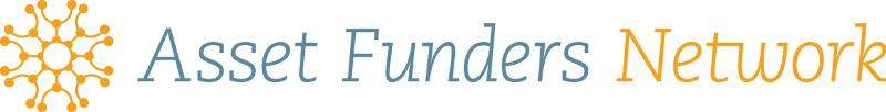 AFN New Logo