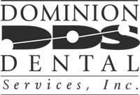 DDS B&W Logo