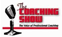 The Coaching Show Logo