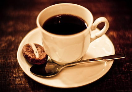 95 Antioch Chamber to host Coffee with the Candidates Tuesday morning