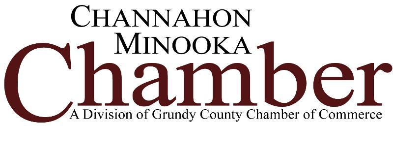 Channahon Minooka Chamber