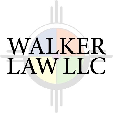 Walker Law LLC