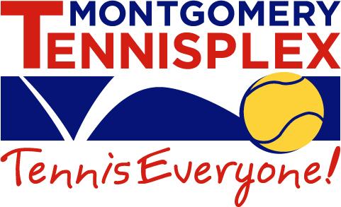 Montgomery TennisPlex