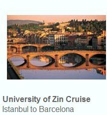 ZAP Cruise