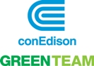 conedgreenteam