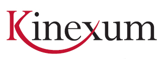 Kinexum Services LLC