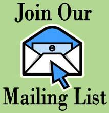 Join list