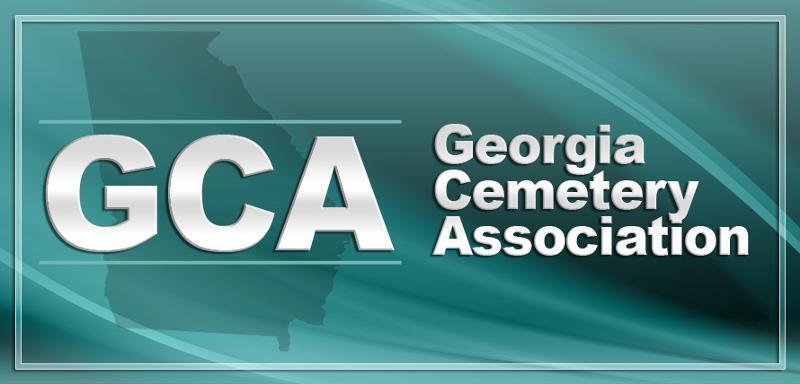 GCA banner