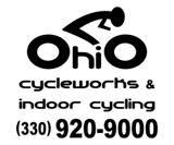 Ohio Cycleworks Logo