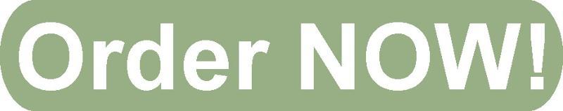 Order Now - www.woodlandmarketing.com
