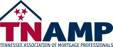 TNAMP Logo Web