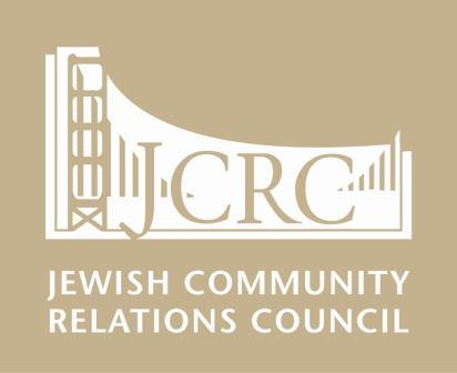 tan jcrc logo