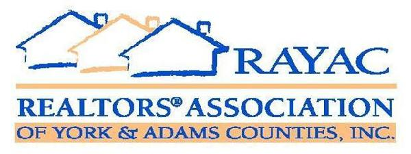 REALTORS Association of York & Adams Counties