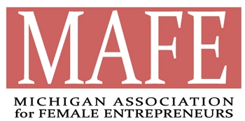 MAFE - Jillian Blackwell Agency - Detroit Faces and Places - My Girlfriends Business