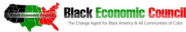 2012 BEC Logo