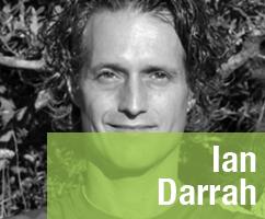 Ian Darrah