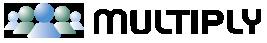 multiply logo2