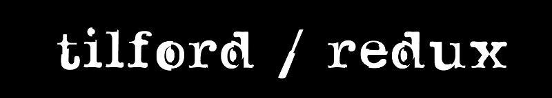 tilfordRedux-black