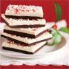 Fragrance Oil - Peppermint Bark