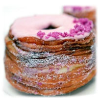 Fragrance Oil - Sugared Cronut