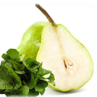 Fragrance Oil - Juicy Pear