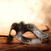 Fragrance Oil - Masquerade