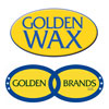 Golden Brands Golden Wax Products