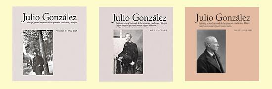 juliogonzalez
