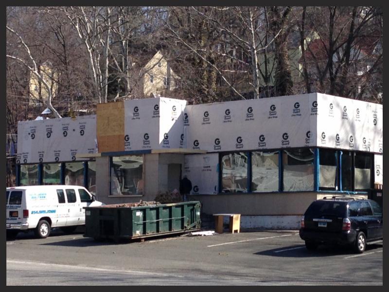 Chase Pre Qualify >> North Castle Supervisor Schiliro Report | Armonk NY Homes ...
