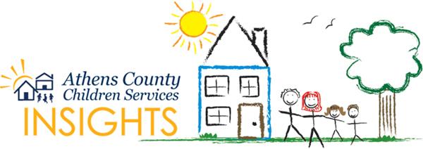 ACCS Small Insights Logo