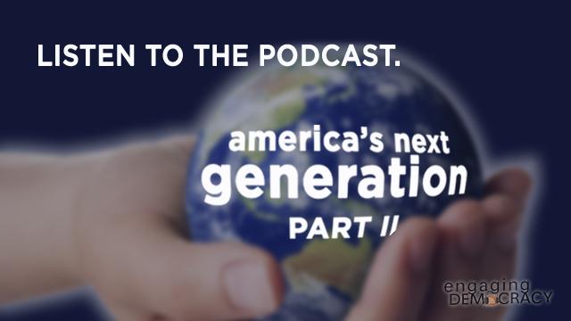 America's Next Gen II
